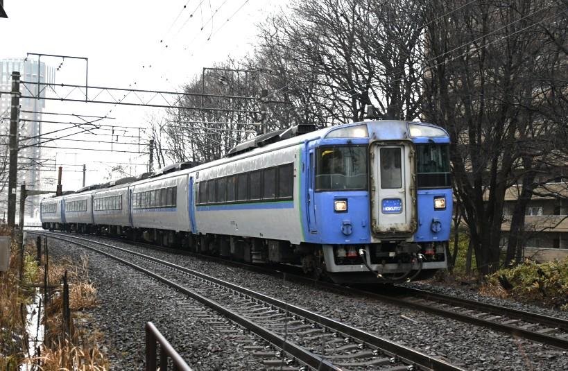 DC183hokutoDSC_5457-23.jpg