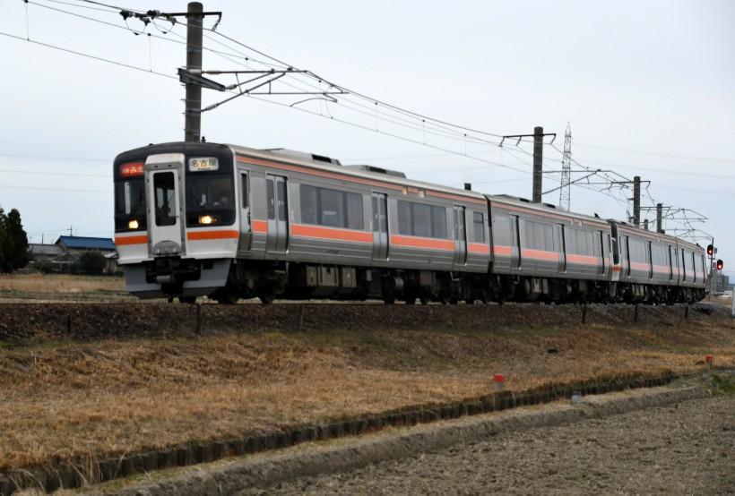 DC75DSC_7012-23.jpg