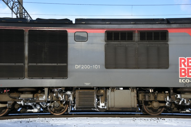DF101DSC_5185-1.jpg
