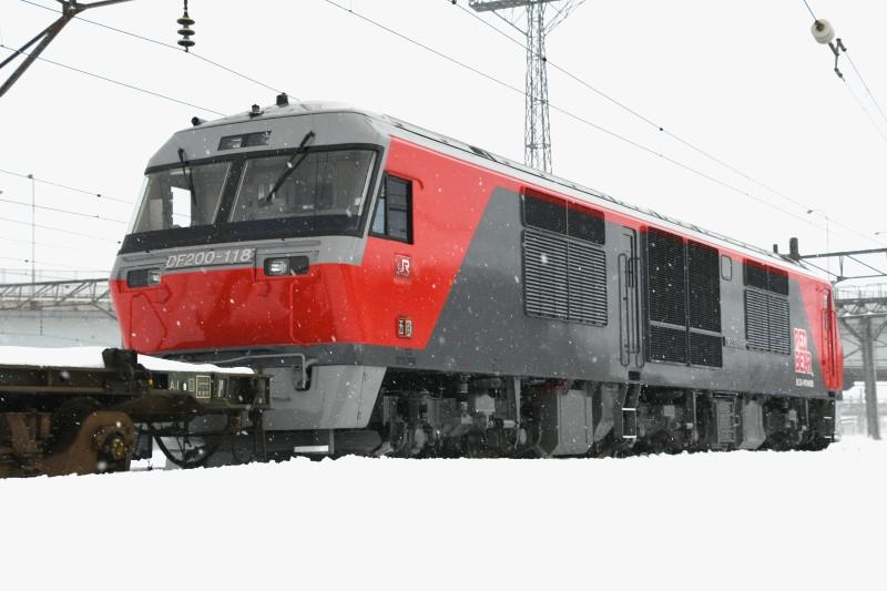 DF118DSC_5801-2.jpg