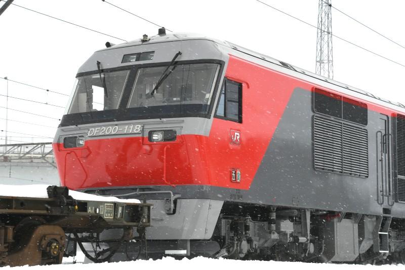 DF118DSC_5803-2.jpg