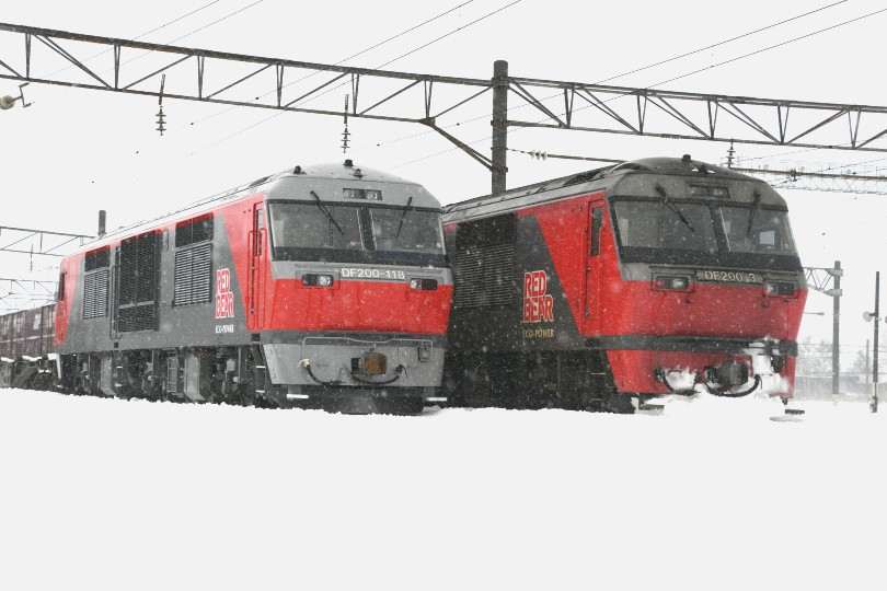 DF118DSC_5823-2.jpg