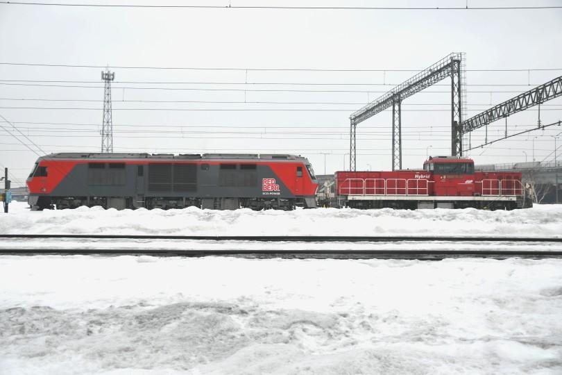 DF118DSC_6614-2.jpg