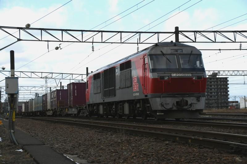 DF119DSC_4714-2.jpg