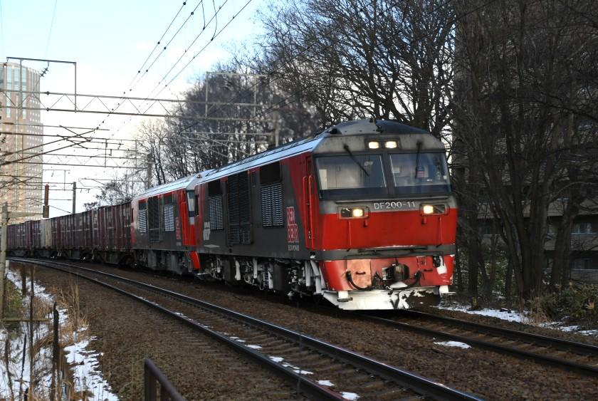 DF11DSC_5253-23.jpg
