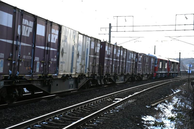DF11DSC_5258-2.jpg