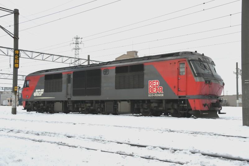 DF11DSC_5894-2.jpg