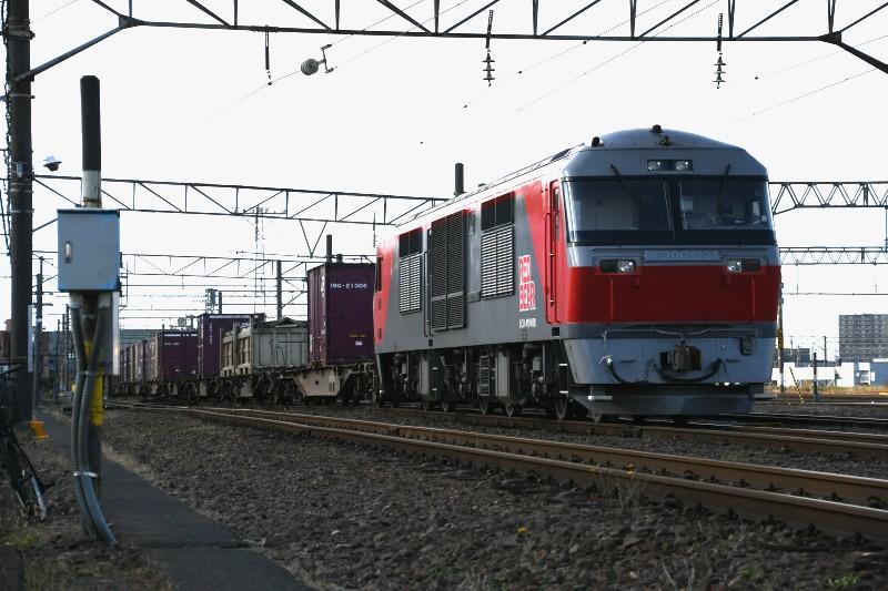 DF121DSC_4159-2.jpg