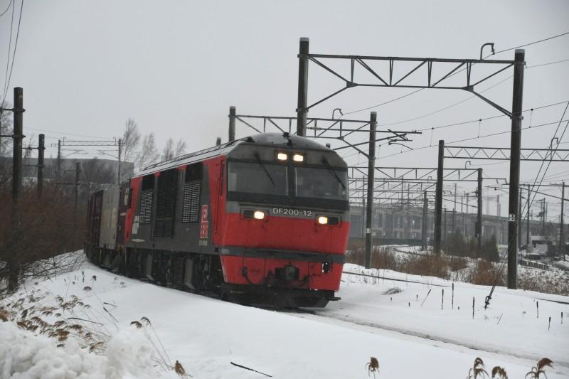 DF12DSC_6808-2.jpg