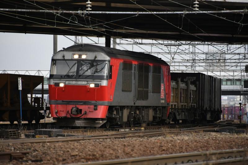DF1DSC_5101-1.jpg