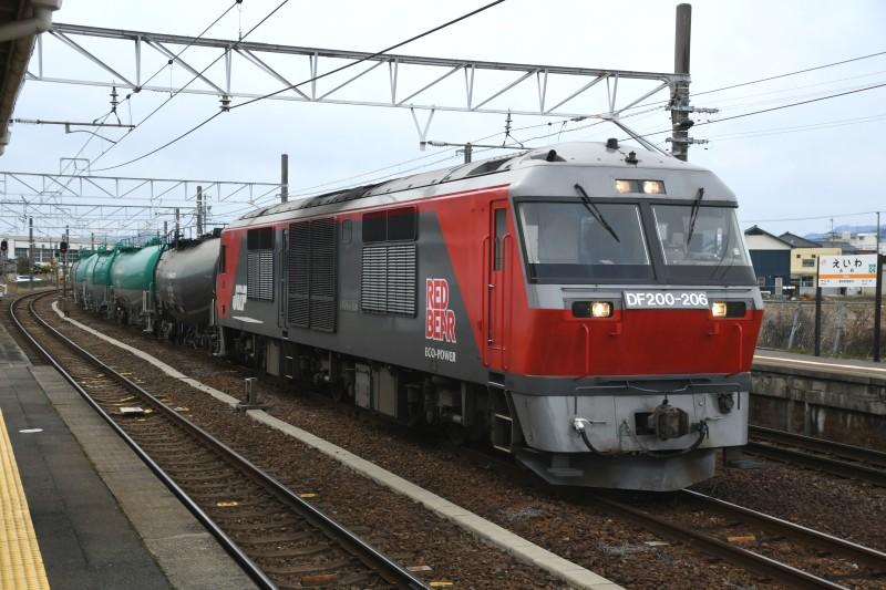 DF206DSC_6952-2.jpg
