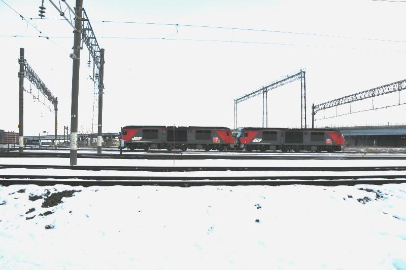DF51DSC_5783-2.jpg