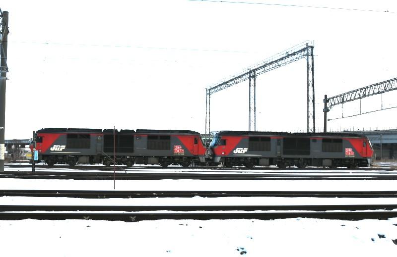 DF51DSC_5783-23.jpg