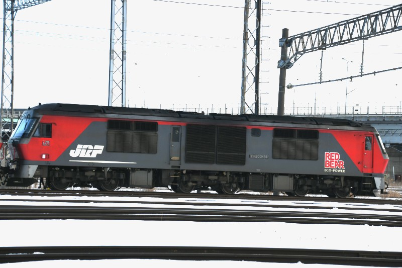 DF51DSC_5789-2.jpg