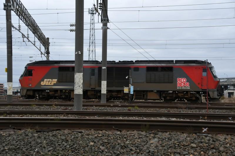 DF53DSC_4389-1.jpg