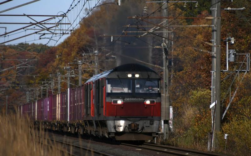 DF54DSC_4109-23.jpg