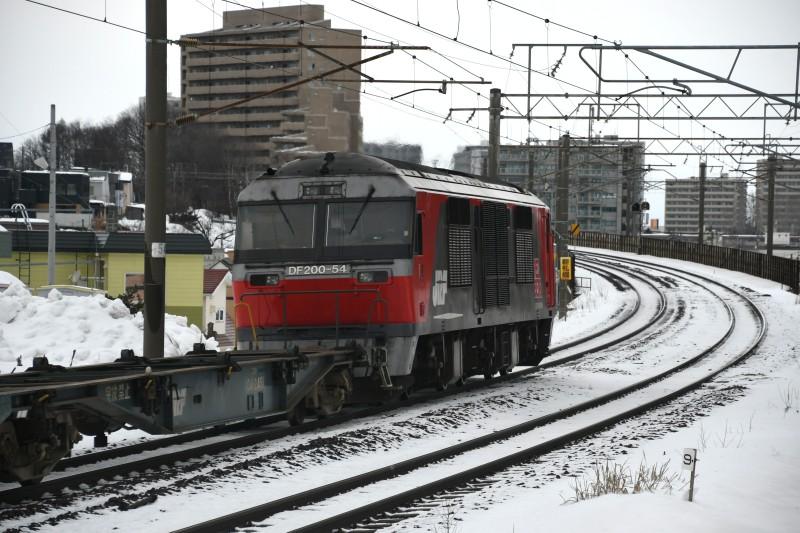 DF54DSC_6880-2.jpg
