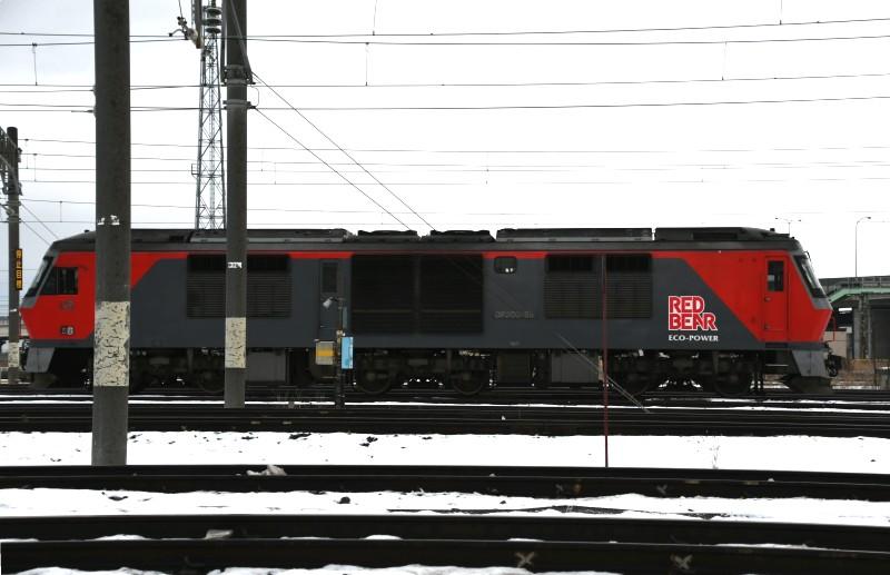 DF58DSC_4990-27.jpg