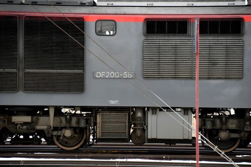DF58DSC_4991-2.jpg