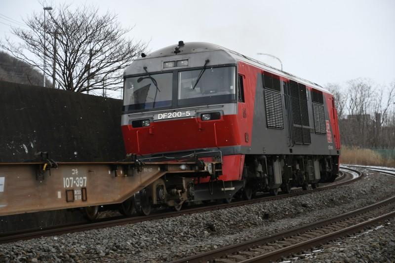 DF5DSC_5735-2.jpg