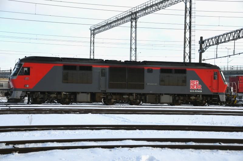 DF60DSC_4760-2.jpg