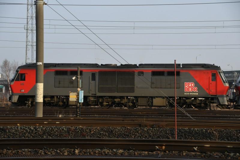 DF61DSC_5074-1.jpg