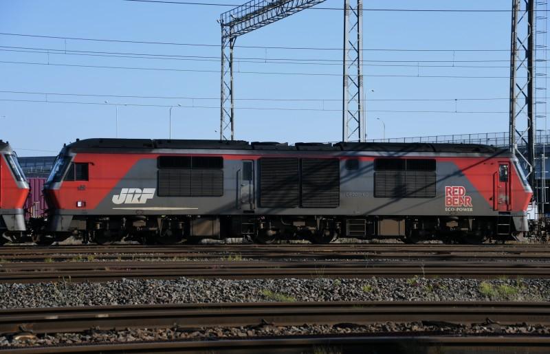 DF62DSC_3993-27.jpg