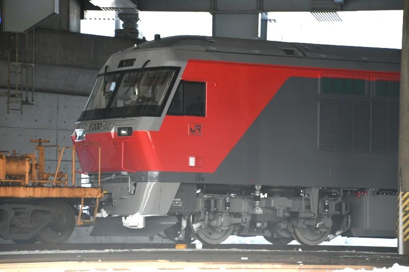DF62DSC_6906-2.jpg