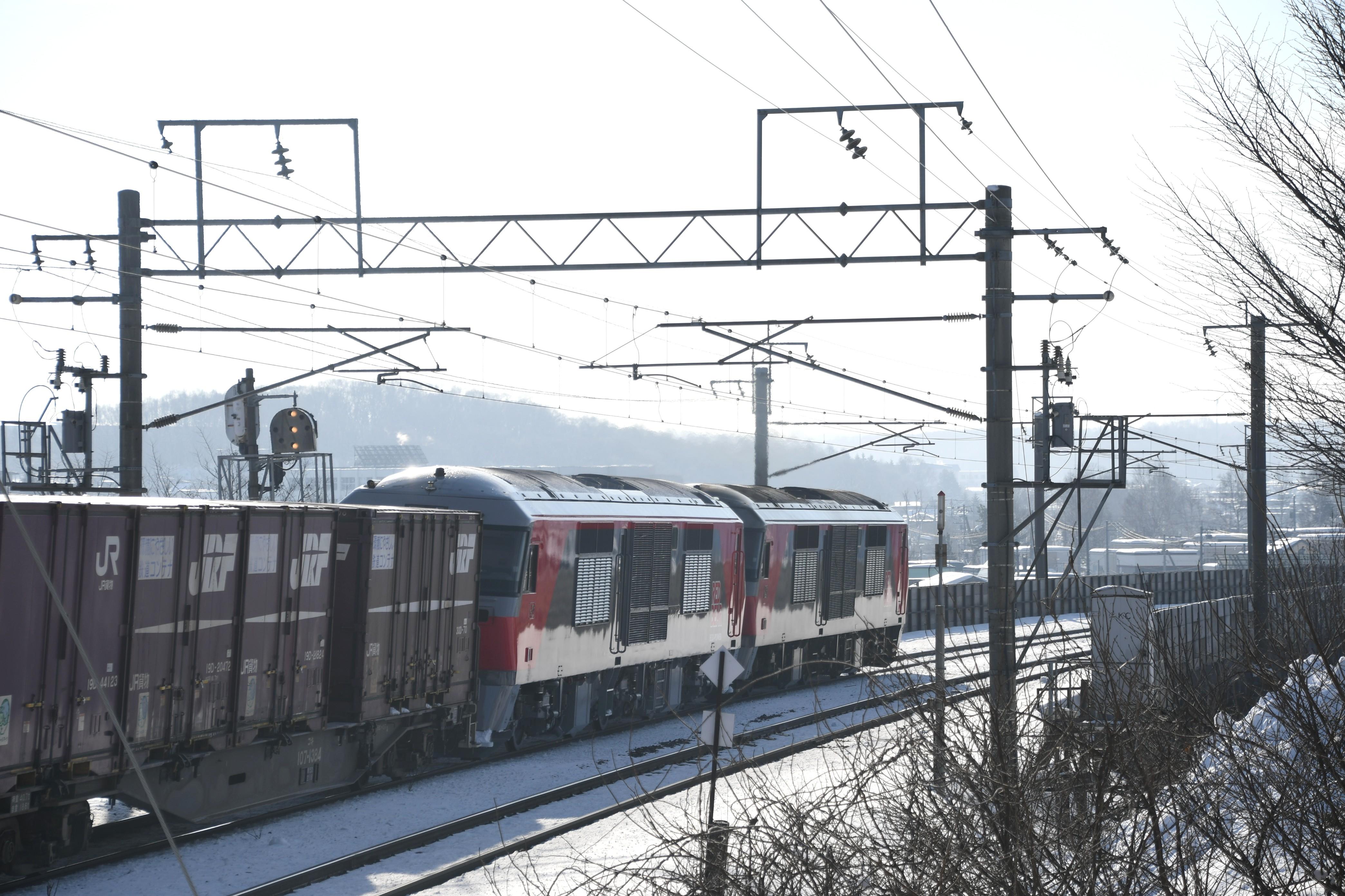 DF62DSC_6938-2.jpg