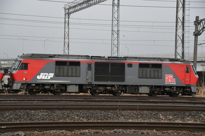 DF63DSC_5152-1.jpg