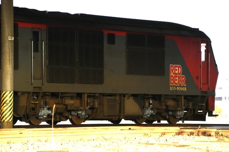 DF7DSC_5000-2.jpg