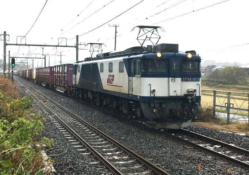 EF65-1013IMG_3793-23.jpg