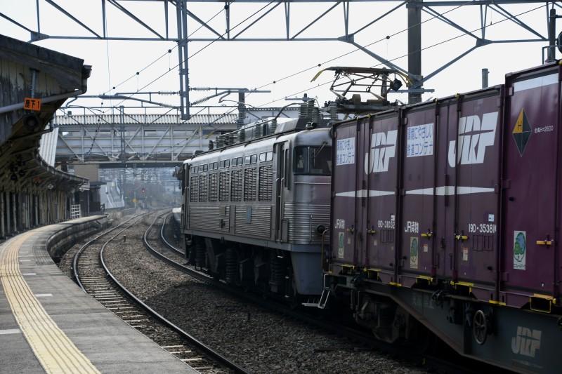 EF81-303DSC_6601-2.jpg