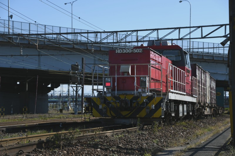 HD502DSC_3943-2.jpg