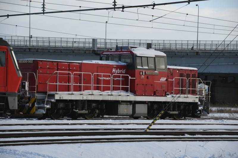 HD502DSC_4768-2.jpg