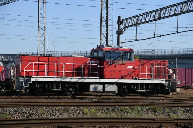 HD503DSC_3972-2.jpg