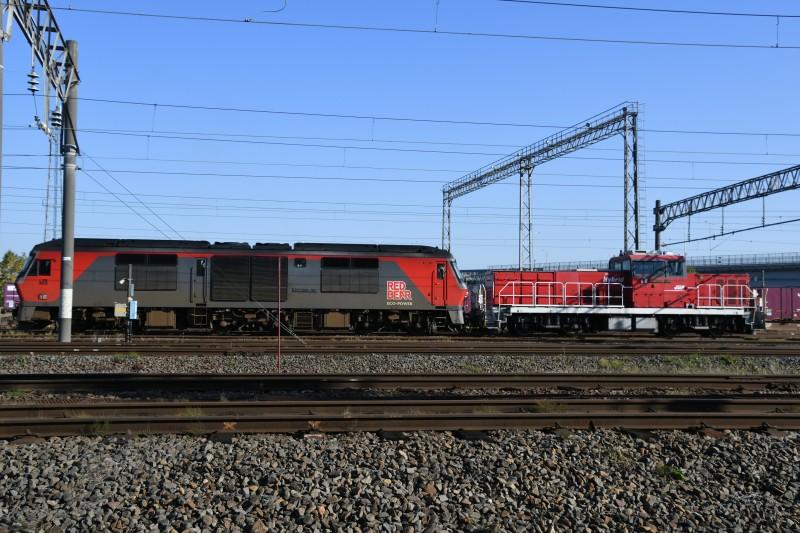 HD503DSC_3974-1.jpg