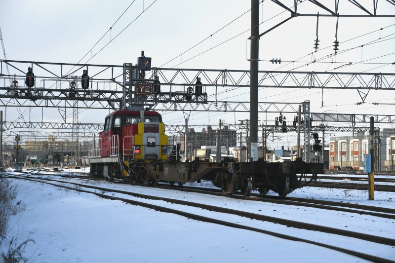 HD503DSC_5206-2.jpg
