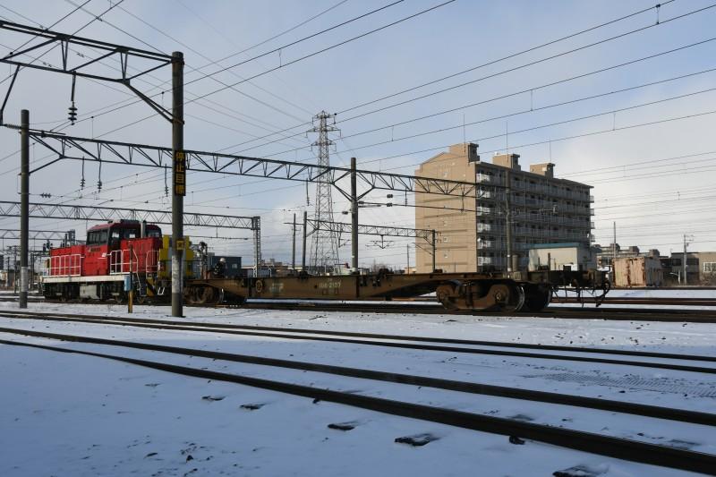 HD503DSC_5225-1.jpg