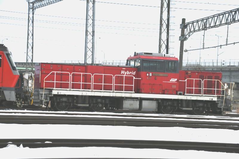 HD503DSC_5758-2.jpg