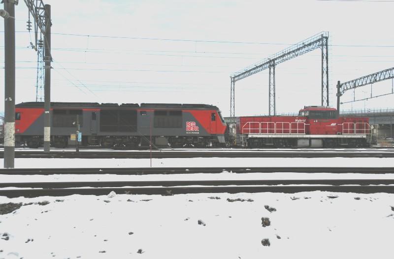 HD503DSC_5761-27.jpg