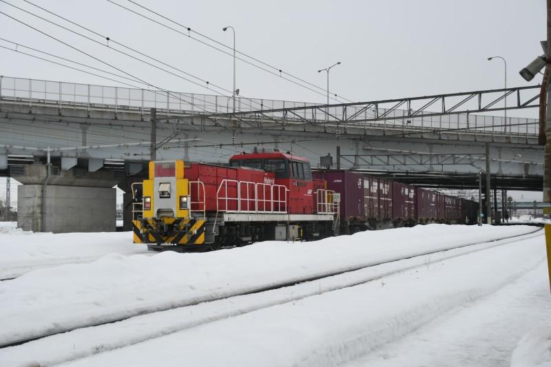 HD503DSC_6786-1.jpg