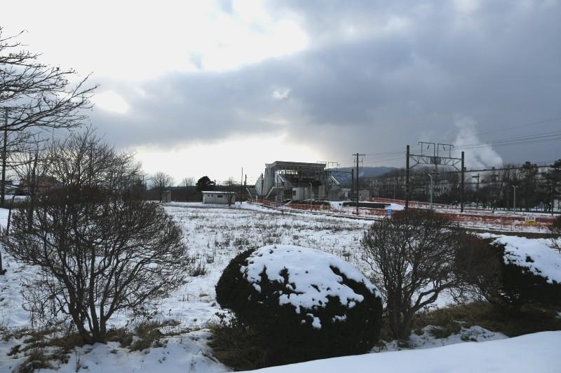 kitayoshiharaDSC_5684-2.jpg