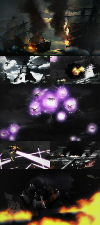 azlan_anime1wa.jpg