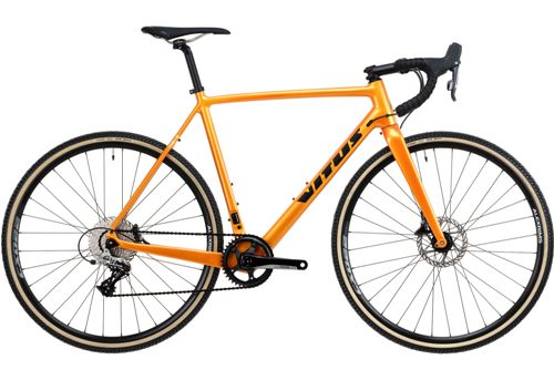 Vitus-Energie-CR-Cyclocross-Bike-Rival-2020-Cyclocrossg-Bikes-Fire-Chameleon-Black-2020-8 (1)