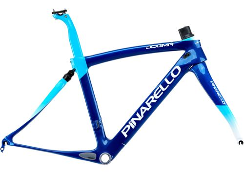 Pinarello-Dogma-K8S-Frameset-Road-Bike-Frames-Blue-My-Way-DOG-K8S-R-BL-440-MYWAY-5,h