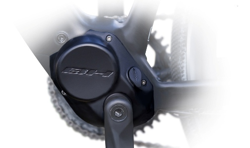 BH-Core-e-bike-road-gravel-commuter-2020-12.jpg
