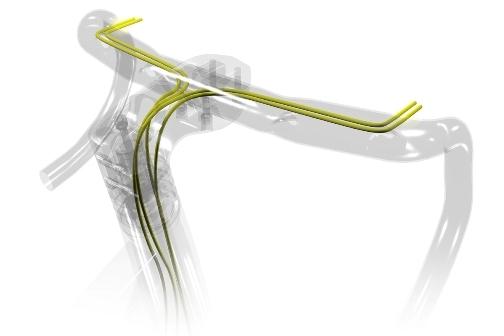 BH-Core-e-bike-road-gravel-commuter-2020-28.jpg