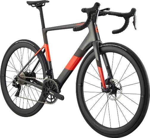 Cannondale-SuperSix-Neo-ebike-e-bike-electric-bicycle-road-pedal-assist-1u.jpg