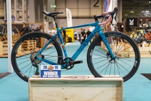 Cycle-Show-BikeRadar-Awards-Winner-9vf-1636793cds.jpg